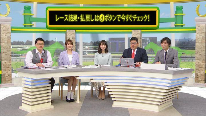 2019年03月30日高田秋の画像15枚目