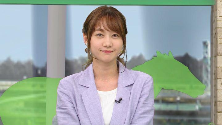 2019年03月30日高田秋の画像17枚目