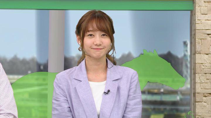 2019年03月30日高田秋の画像24枚目