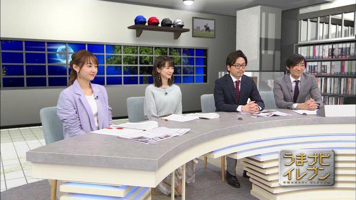 2019年03月30日高田秋の画像42枚目