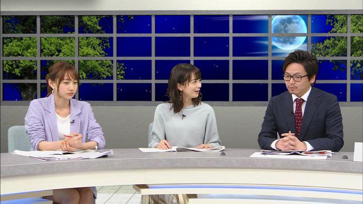 2019年03月30日高田秋の画像44枚目