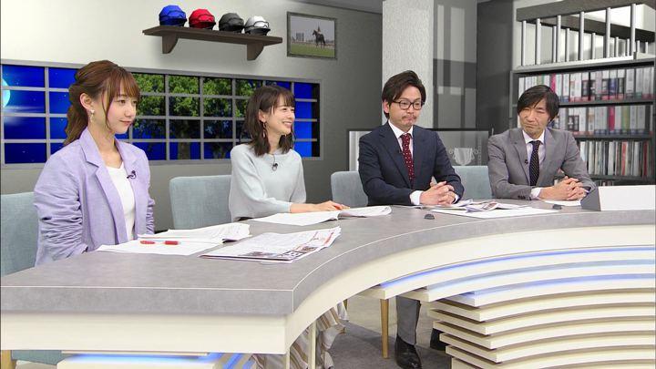 2019年03月30日高田秋の画像45枚目