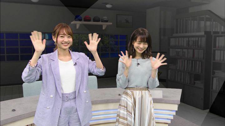 2019年03月30日高田秋の画像58枚目