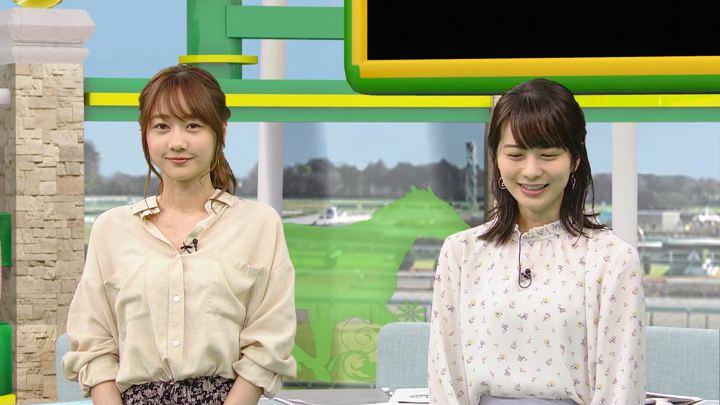 2019年04月06日高田秋の画像01枚目