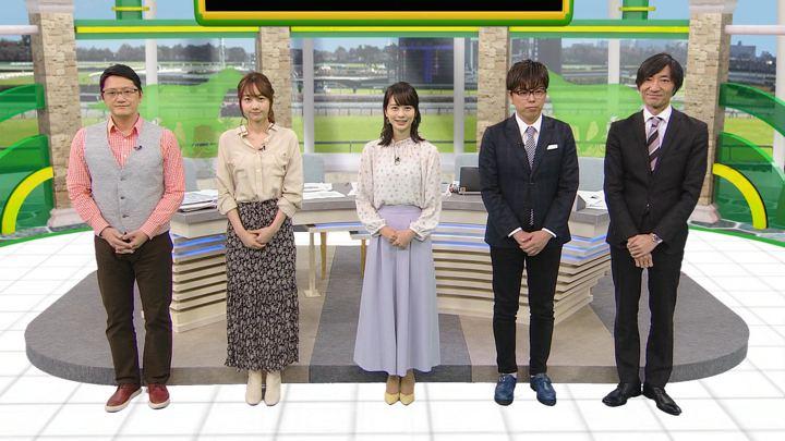 2019年04月06日高田秋の画像02枚目