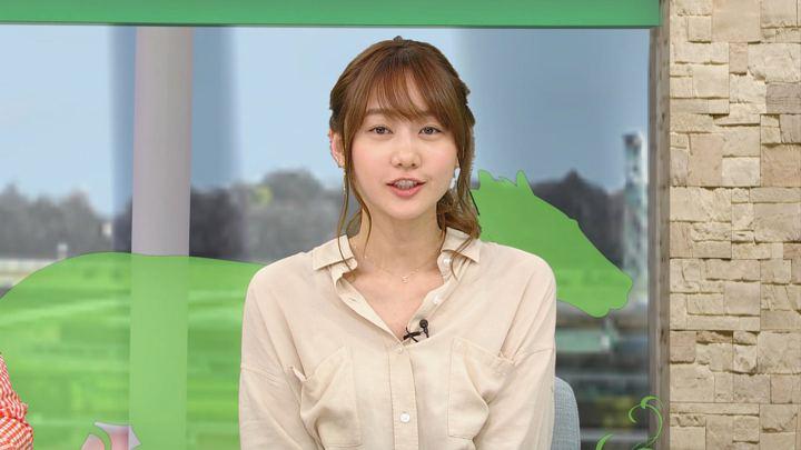 2019年04月06日高田秋の画像05枚目
