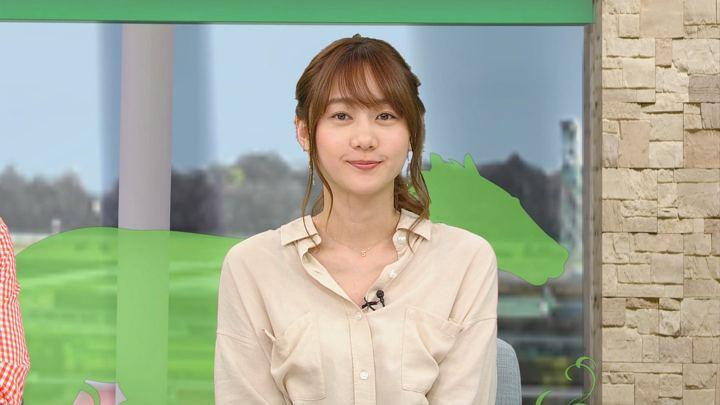 2019年04月06日高田秋の画像06枚目