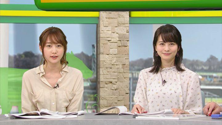 2019年04月06日高田秋の画像13枚目
