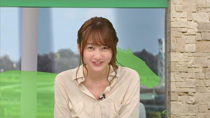 2019年04月06日高田秋の画像15枚目