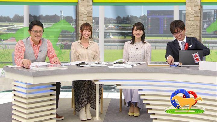 2019年04月06日高田秋の画像17枚目