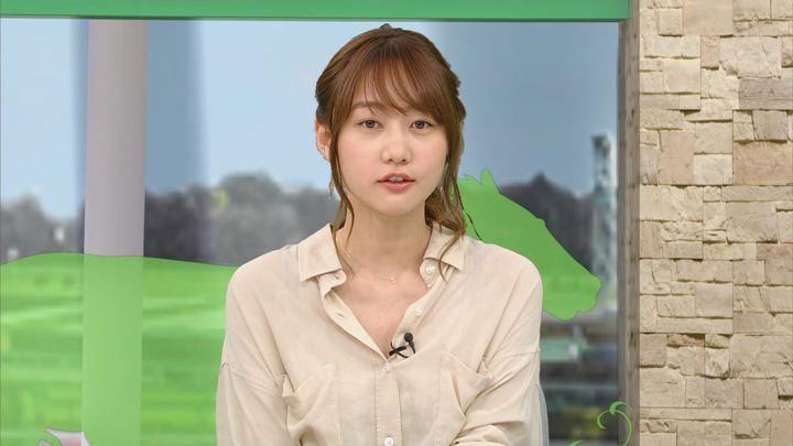 2019年04月06日高田秋の画像18枚目
