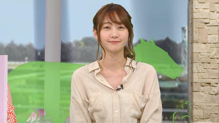 2019年04月06日高田秋の画像29枚目