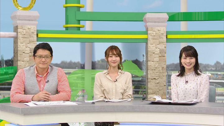 2019年04月06日高田秋の画像33枚目