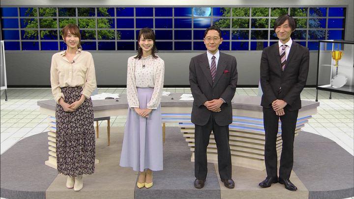 2019年04月06日高田秋の画像35枚目