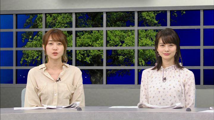 2019年04月06日高田秋の画像37枚目