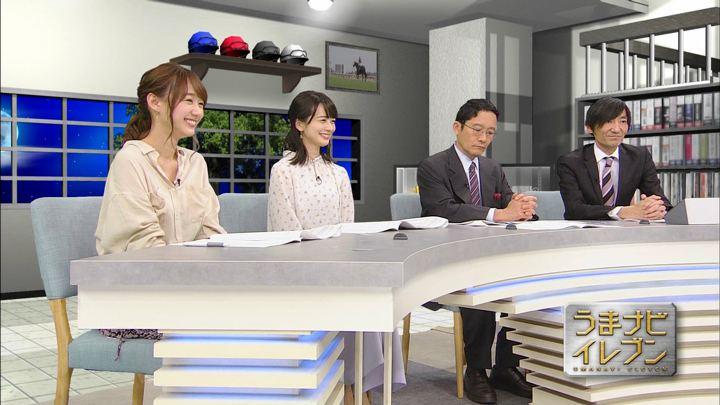 2019年04月06日高田秋の画像38枚目