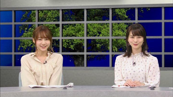 2019年04月06日高田秋の画像39枚目