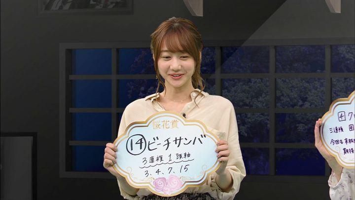 2019年04月06日高田秋の画像41枚目