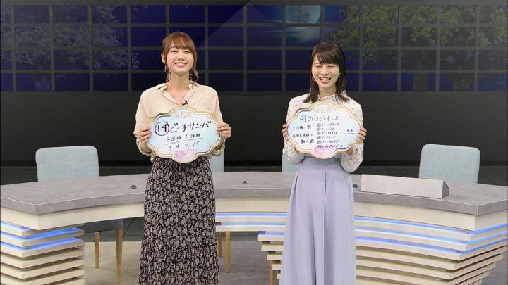 2019年04月06日高田秋の画像44枚目