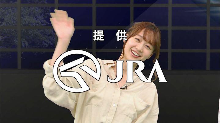 2019年04月06日高田秋の画像46枚目
