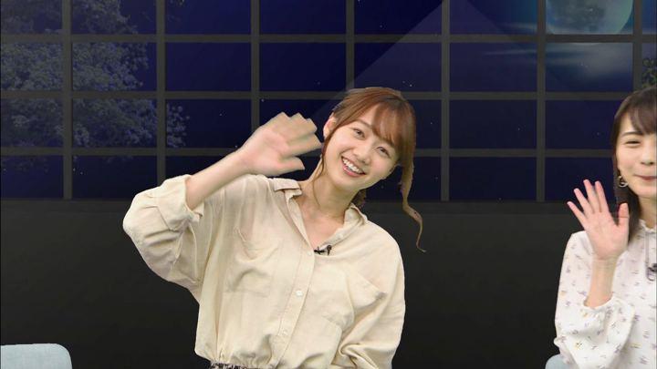 2019年04月06日高田秋の画像47枚目