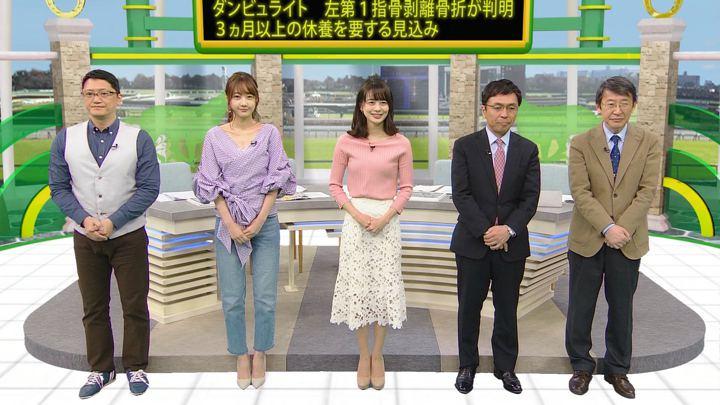2019年04月13日高田秋の画像02枚目