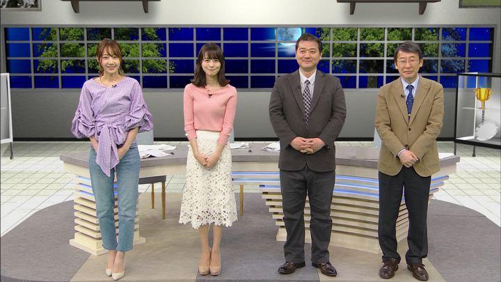 2019年04月13日高田秋の画像25枚目