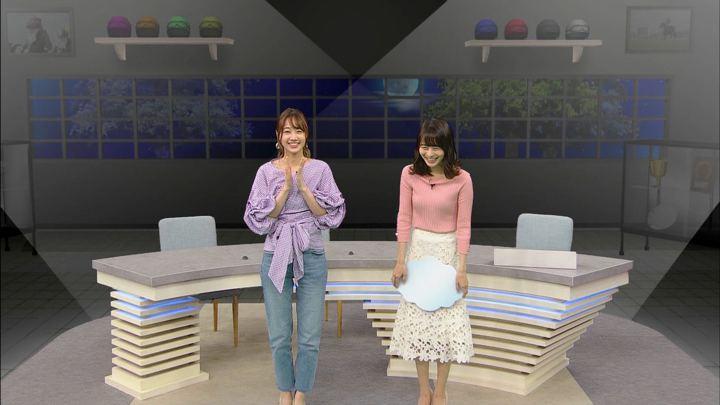 2019年04月13日高田秋の画像31枚目