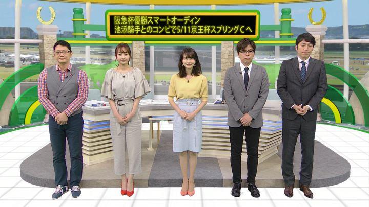 2019年04月27日高田秋の画像06枚目
