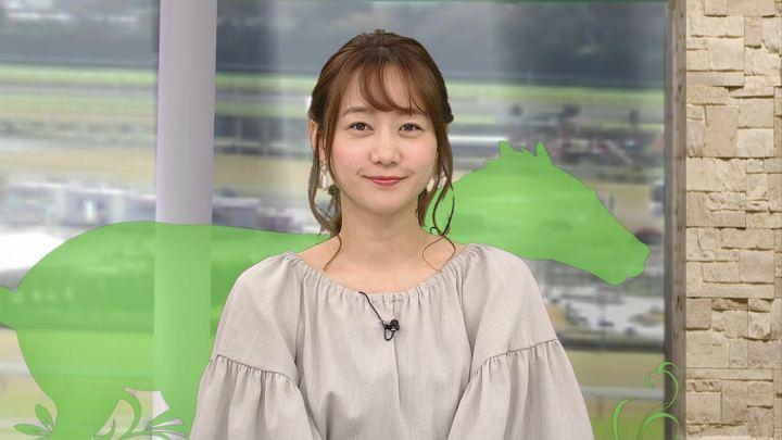 2019年04月27日高田秋の画像07枚目
