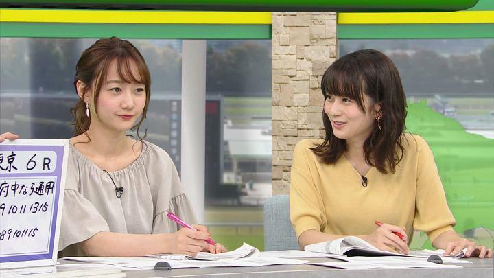2019年04月27日高田秋の画像08枚目