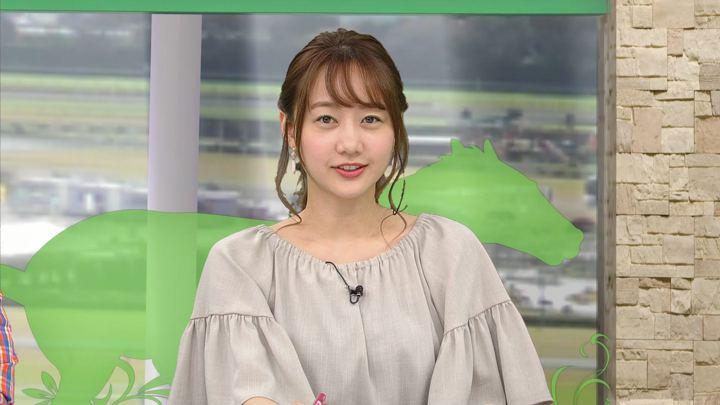 2019年04月27日高田秋の画像09枚目