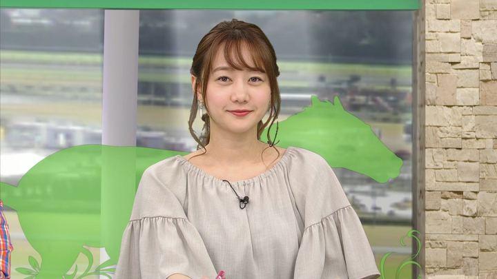 2019年04月27日高田秋の画像10枚目