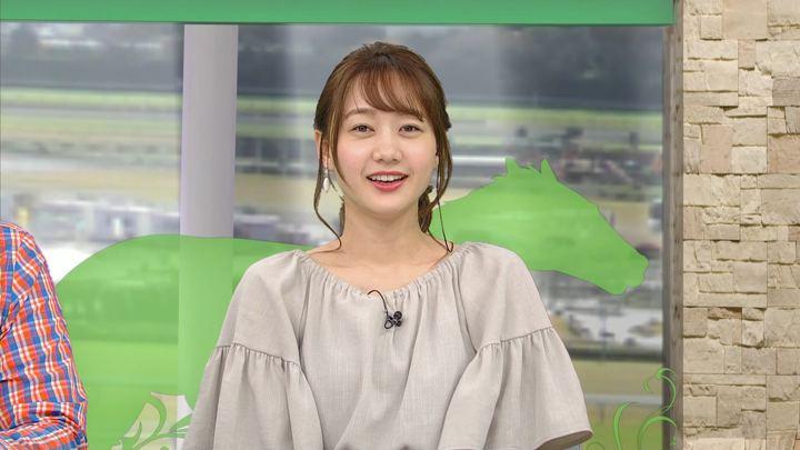 2019年04月27日高田秋の画像19枚目