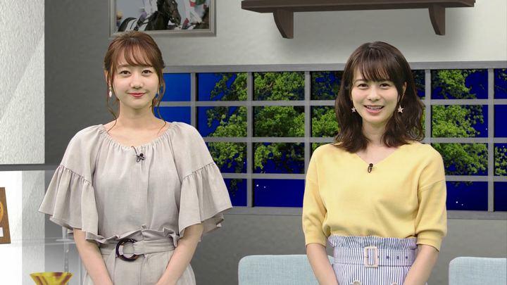 2019年04月27日高田秋の画像32枚目