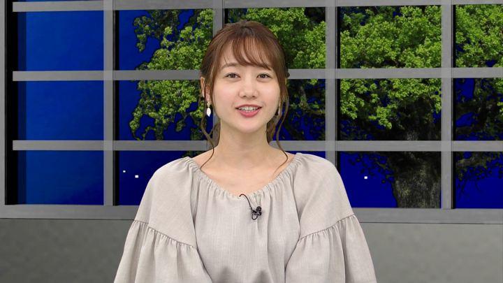 2019年04月27日高田秋の画像36枚目