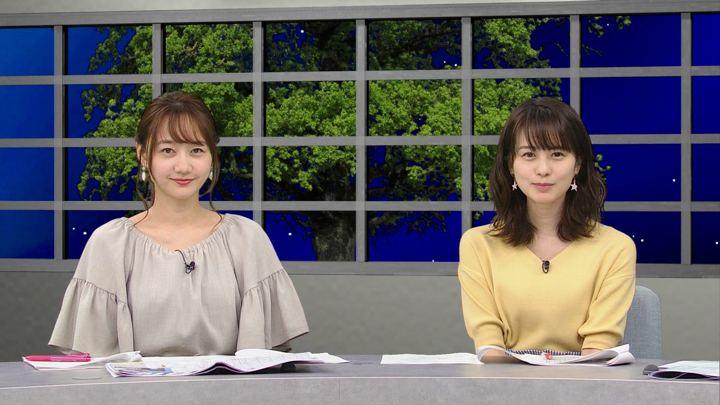 2019年04月27日高田秋の画像38枚目