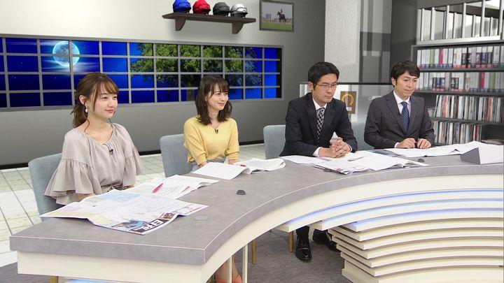 2019年04月27日高田秋の画像39枚目