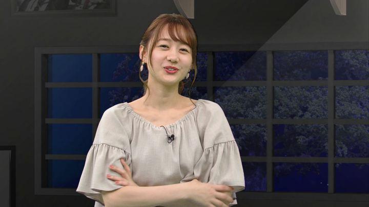 2019年04月27日高田秋の画像41枚目