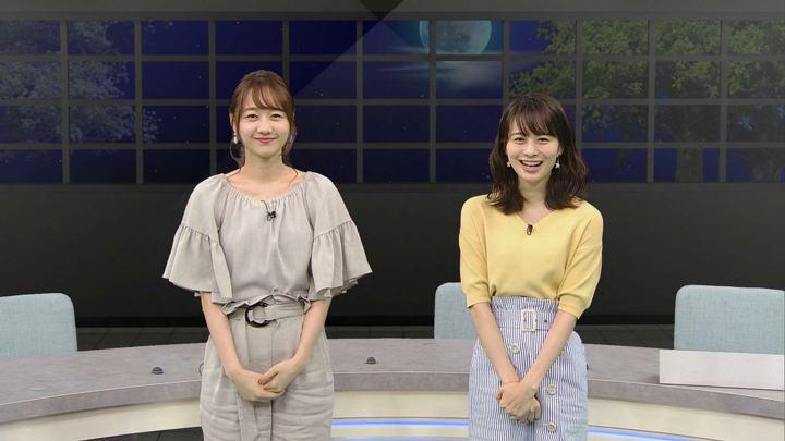 2019年04月27日高田秋の画像45枚目