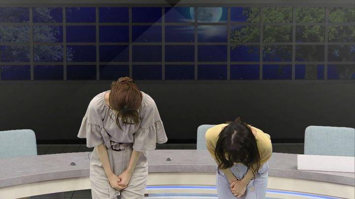 2019年04月27日高田秋の画像46枚目