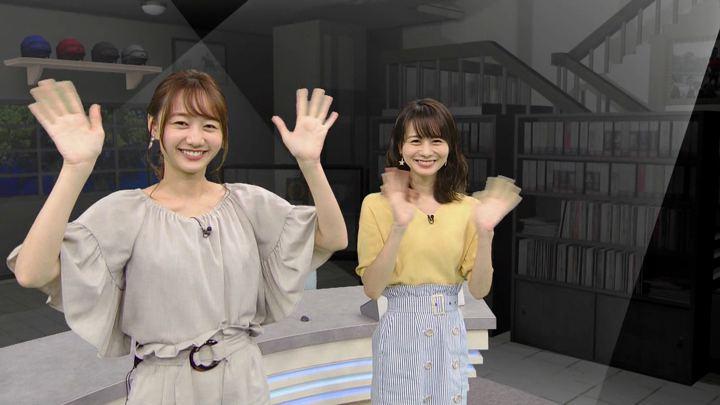 2019年04月27日高田秋の画像47枚目