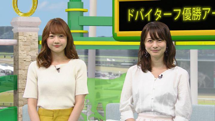 2019年05月11日高田秋の画像01枚目