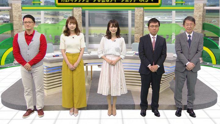2019年05月11日高田秋の画像04枚目