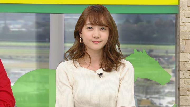 2019年05月11日高田秋の画像25枚目