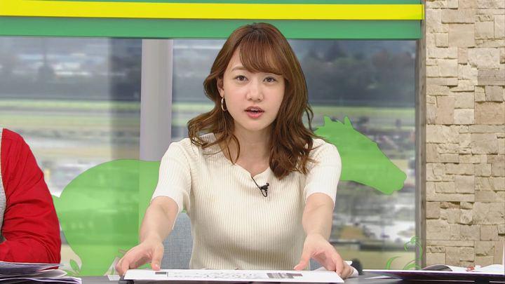 2019年05月11日高田秋の画像27枚目