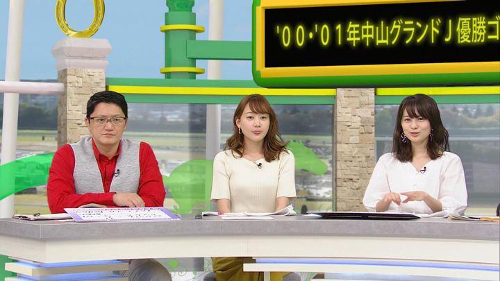 2019年05月11日高田秋の画像28枚目