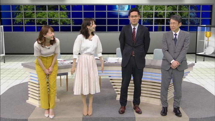 2019年05月11日高田秋の画像30枚目