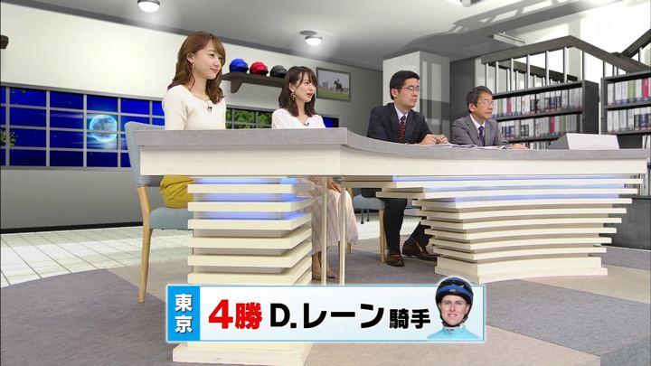 2019年05月11日高田秋の画像32枚目