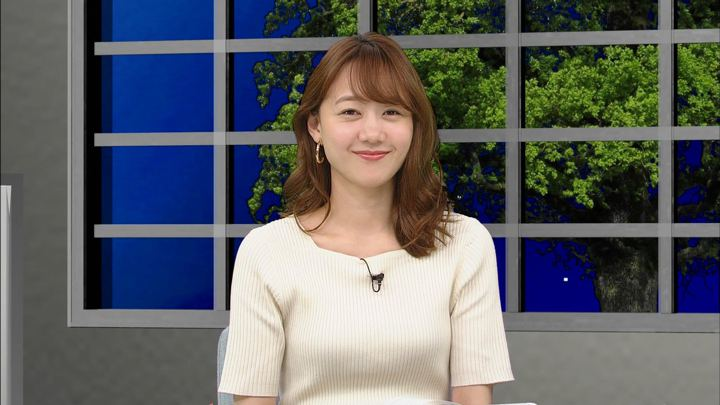 2019年05月11日高田秋の画像33枚目